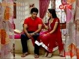 Niyati 24th August 2012 Video Watch Online pt1