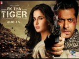 Ek Tha Tiger (2012) - Ek Tha Tiger (2012) Movie Download - Download Ek Tha Tiger (2012)