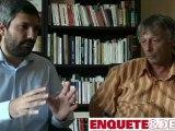 Interview intégrale de Pierre Cassen sur la gauche (3 sur 3)
