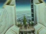 ANNO 2070 Gamescom 2011 Trailer