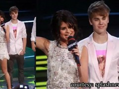 Justin Bieber Selena Gomez NOT the Most Powerful Music Couple