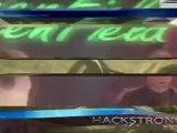 Reggaeton Mix - Video Mezclas Reggaeton 2012 Clasico