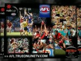 Hawthorn vs. Sydney Swans - afl results live - Score - Tickets - Results - Live - live stream afl