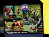 Collingwood v West Coast Eagles - - Tickets - Results - Live - Score - aussie rules football rules