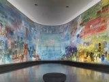 Musee D'art Moderne De La Ville De Paris - Location de salle