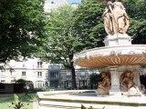 Espace Royal Bourse - Paris - Location de salle - Paris