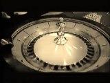 Welche Casino Roulette Strategie steckt hinter diesem Trick?