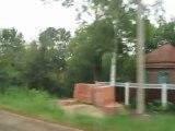Route de l'oblast de Stavropol