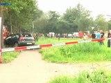 Automobilist (20) ernstig gewond bij ongeluk Opende - RTV Noord