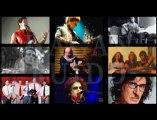 Las Pelotas - Cuantas cosas (Usina del Arte 2012)