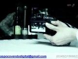 Mas poco vendo Rafaela,Nikon P510,Nikon Rafaela,digital Rafaela