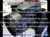 Mas poco vendo,Nikon P510 Rafaela,Mas poco vendo Rafaela