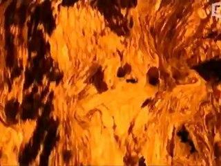 Documentaire - Planètes hostiles -