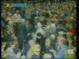 La Cinq 16 Septembre 1990 Le Minuit Pile (Complet)