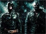 The Dark Knight Trilogy Epic Soundtrack Mix-Hans Zimmer