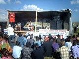 Ardahan bağdaşen köyü Bülbülan Yaylası @ MEHMET ALİ ARSLAN Tv