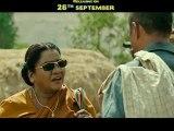 Kamaal Dhamaal Malamaal Dialogue Promo 2
