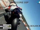 FSBK 2012 - Vidéos OBC - Lédenon - Le best of