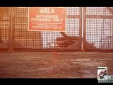 Need for Speed : Most Wanted - EA - Trailer d'annonce