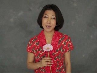 花は咲く・NHK (HanawaSakuNHKProject)
