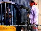 Piya Ka Ghar Pyaara Lage 27th August 2012 Video Watch Online pt1