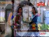Piya Ka Ghar Pyaara Lage 27th August 2012 Video Watch Online pt2