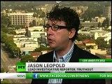 Gagged on Torture: Gitmo lawyers silenced ahead of 9/11 hearings