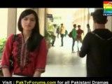 Madiha Maliha by Hum Tv Episode 1 - Part 3/4