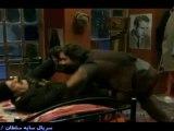 Sayeh Soltan - Episode 03