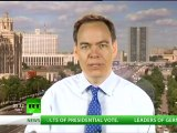 Max Keiser & Stacy Herbert, Armed & Dangerous