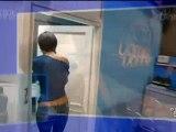 Uomini e Donne - Scherzare col fuoco - Video Mediaset4