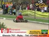 2012-08-19 - Karting Formula Noreste - 125 cc Pesados
