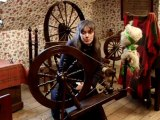 How To Look After Your Spinning Wheel