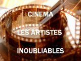 CINEMA JEAN GABIN JEAN MARAIS BOURVIL FERNANDEL LOUIS DE FUNES & D'AUTRES