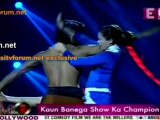 Nach Ki Anokhi Jhalak - Jhalak Dikhla Jaa Season 5