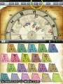 [iPad] horoscope JIKU(Compatible/Transit Option) - birth chart App of Astrology