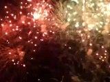 deauville feux d'artifices juillet 2012 (2)