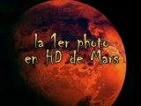 Attention ! Mars = Escroquerie - Arnaque !!!