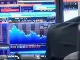 Bourse investir: pourquoi investir