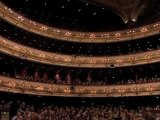 Les ballets et opéras du Royal Opera House diffusés en live au Cinéma Rivoli de Carpentras