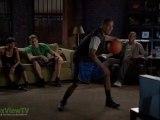 NBA Baller Beats | Gameplay Trailer for KINECT | 2012 | HD