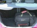Carshow Autos pequeños - El Up! de Volkswagen y el Ford Ka - Car News TV - PRMotor TV Channel