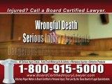 Injury Lawyer Dallas, TX Call 1-800-915-5000 for a Dallas Injury Lawyer