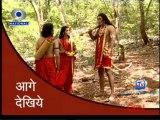 Sankat Mochan Hanumaan - 28TH August 2012 Video  Online pt2