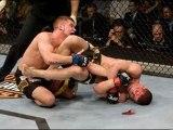 #UFC Fight Night Lauzon vs. Stephens online