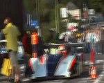 course de cote bomerée 2012 3éme monté proto