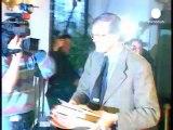 L'inoubliable affaire Dutroux
