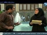 Sayeh Soltan - Episode 04