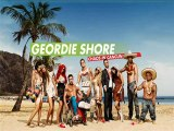 Watch Geordie Shore S03E10 Streaming Online Free