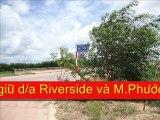 d/a Riverside - Bình Dương - tư vấn 0946 225 268